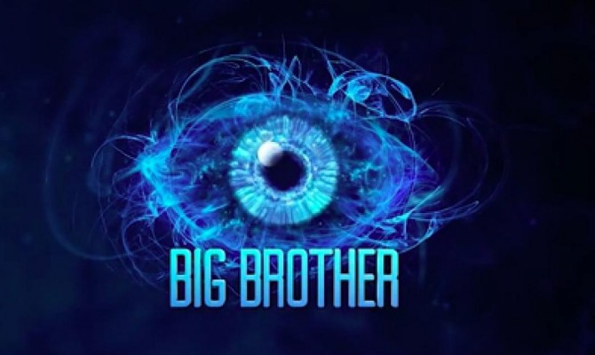 big-brother-
