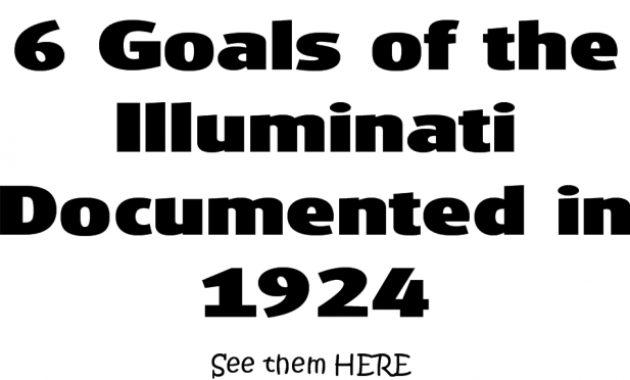 efimerida-tou-1924-periegrafe-tous-eksi-stoxous-ton-illuminati