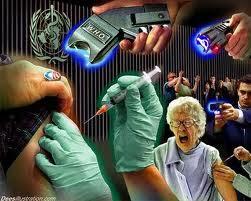 Αποτέλεσμα εικόνας για εμβολια απατη