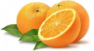 giati-oi-farmakoviomixanies-misoun-tin-vitamini-c