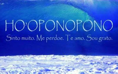 ho-oponopono-mia-anetreptiki-therapia