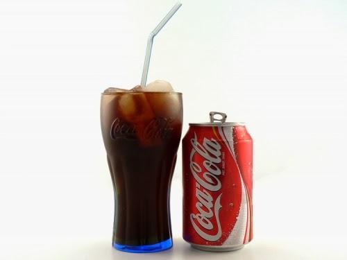 coca-cola-glass
