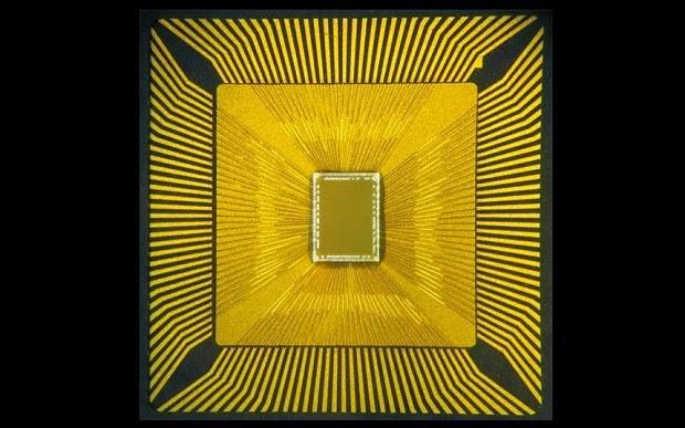 hlektroniko-chip-tha-mas-eidopoiei-pote-to-faghto-exei-liksi