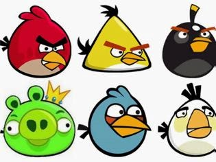 i-nsa-piso-apo-to-paixnidi-angry-birds