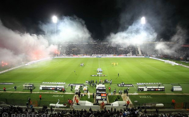 paok-veroia-live-streaming