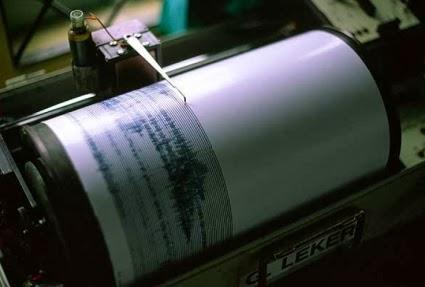 patra-neos-seismos-kounise-tin-poli-ta-ksimeromata-4-2-rihter-me-epikentro-konta-stis-kamares