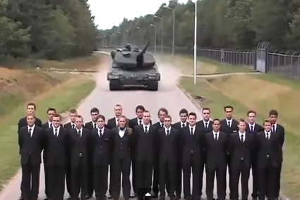 pos-testaroun-ta-frena-ton-tanks-stin-ollandia