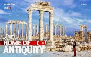 Turkey_Tourism_11-300x1871