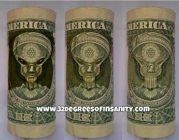 dollar-extra-terestial