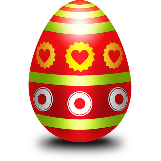 easter-egg-