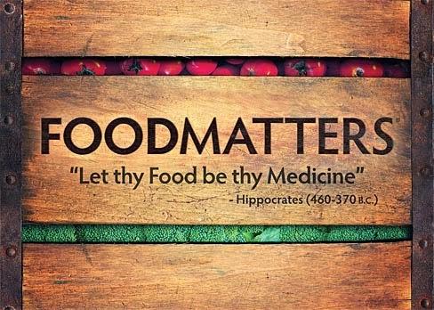 eisai-oti-tros-food-matters