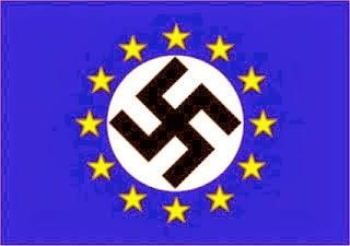 evropaiki-enwsi-ena-oneiro-twn-nazi-pou-egine-pragmatikotita-polemiko-imerologio