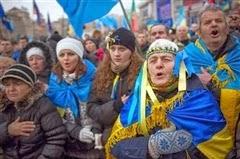 i-rwsia-aposurei-tin-presveia-tis-apo-tin-oukrania