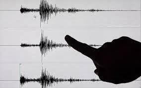 isxiros-seismos-6-9-rihter-stin-kina