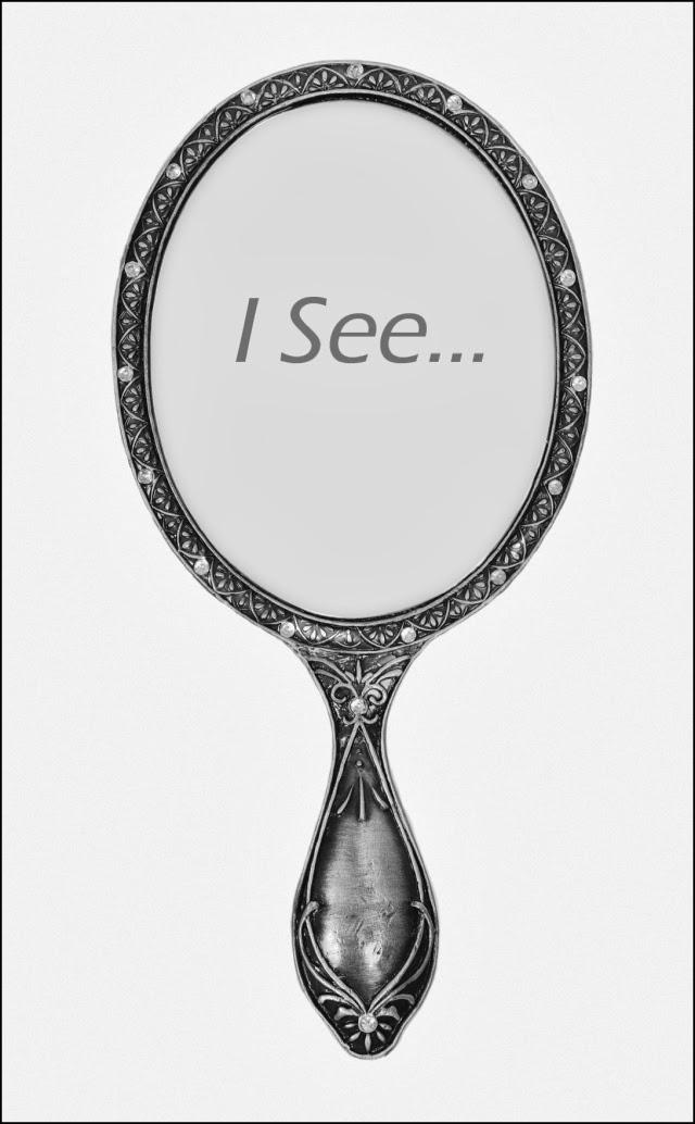 magic-mirror-copy