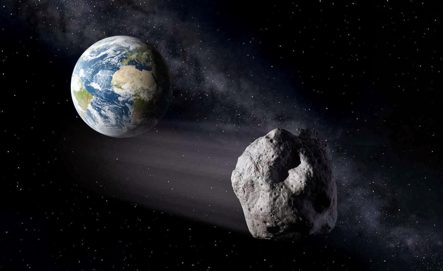 megalos-asteroeidis-tha-perasi-konta-apo-ti-gh