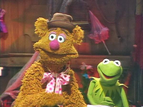 muppets3-large