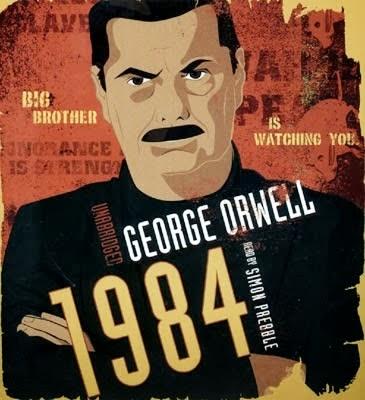 o-george-orwell-to-1984-kai-o-21os-aionas