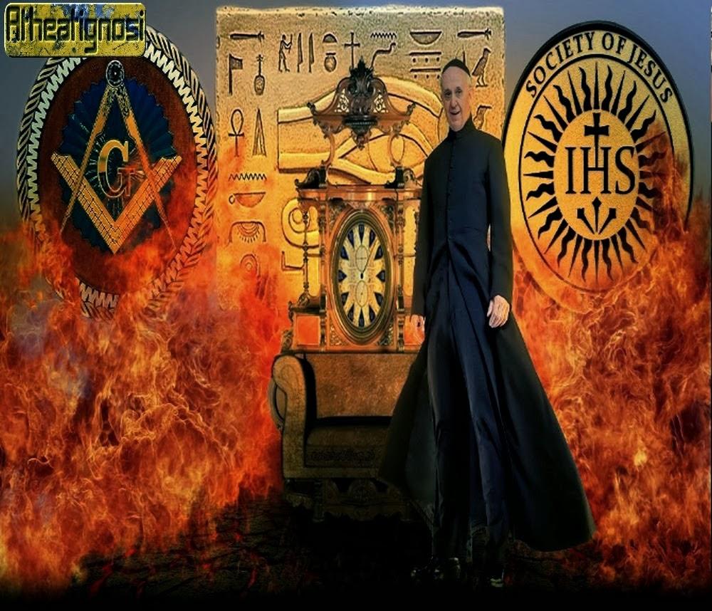 o-satanistis-papas-proothei-panthriskeia-kai-antixristo