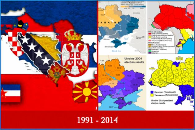 oukrania-2014-opos-giougkoslavia-to-1991