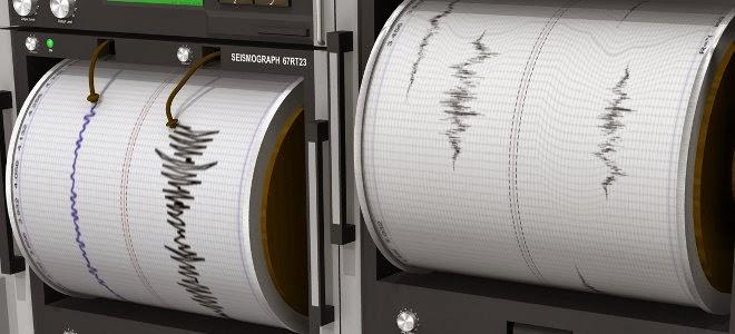 seismiki-donisi-4-1-rihter-stin-killini