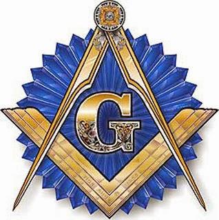 416300-Freemason_letter_G_2858912835_162fc05836_o