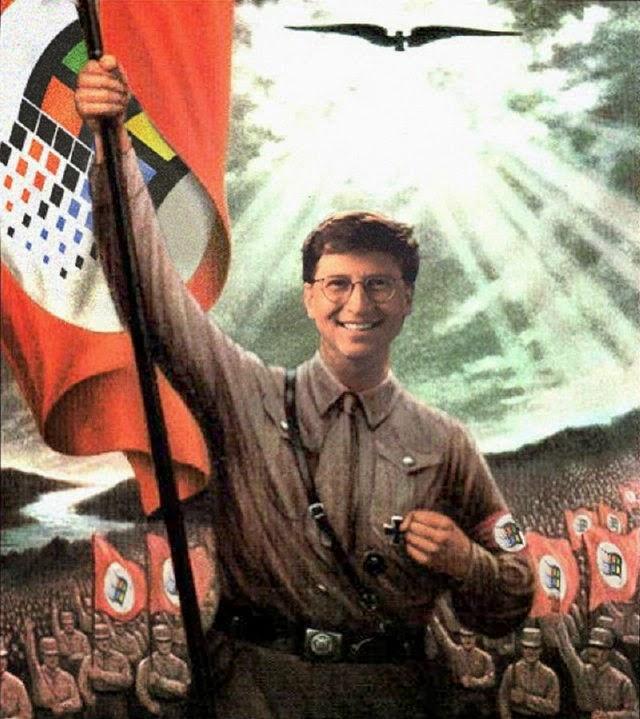 Bill-Gates-ta-robot-tha-antikatastisoun-tous-anthropous