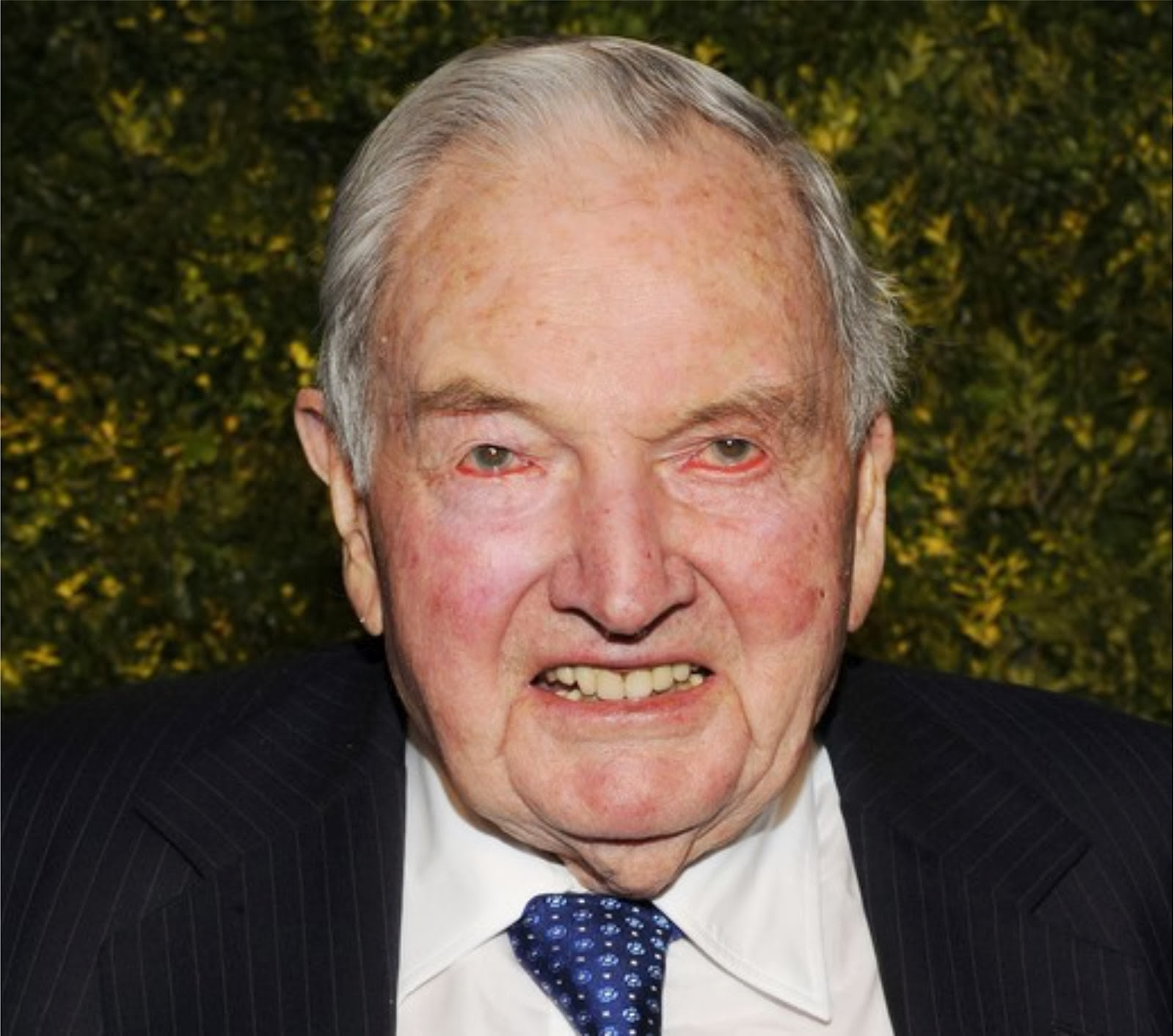 David-Rockefeller.-Born-1915.-US-Nazi-continuum.-1ab.