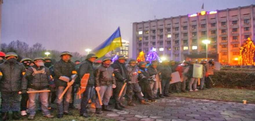 UkraineOdessaL