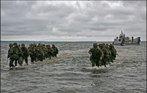 army_estonia