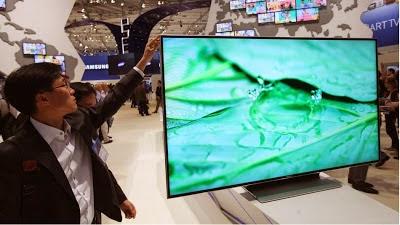 deite-pos-oi-xaker-sas-parakolouthoun-meso-tis-samsung-smart-tv