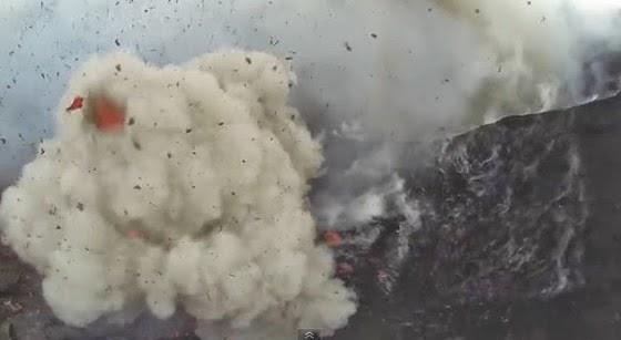 drone-katagrafei-ifaistiaki-ekriksi