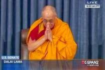 o-dalai-lama-ekane-prosevxi-se-olous-tous-theous