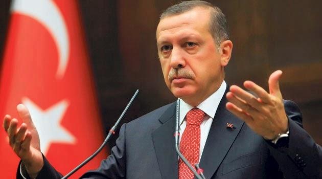 o-erdogan-apeilei-ton-poutin-pws-tha-kleisei-ta-stena-ean-autos-eisvalei-stin-oukrania