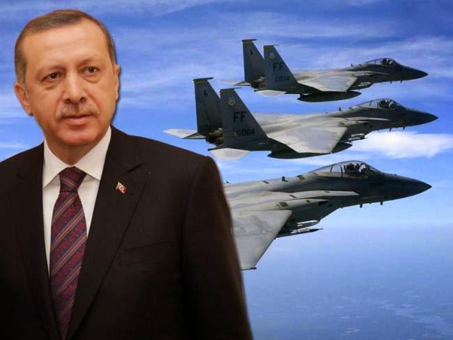o-erdogan-mas-kalei-na-katariptoume-ta-maxitika-tou