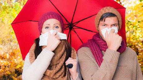 odigos-epiviosis-stis-allergies-tis-aniksis