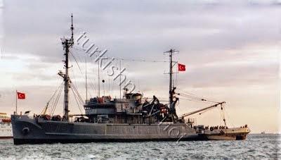 A589-c-Turkish-Navy-Net