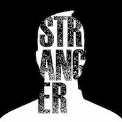 Stranger13