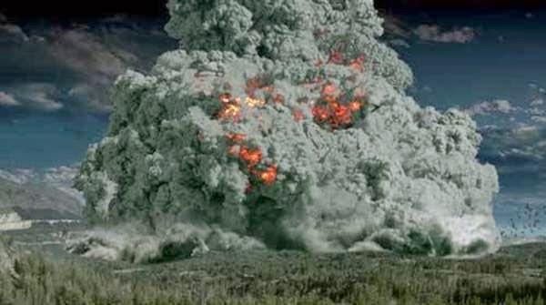 Yellowstone-ti-gnwrizoun-ta-zwa-epikeitai-ekriksi-polemiko-imeerologio