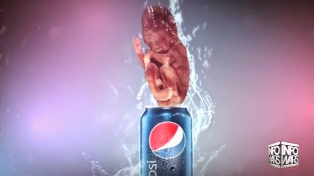 aborted fetuses in pepsi - 640×360