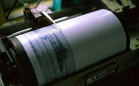 isxiros-seismos-6-7-rihter-sto-vancouver