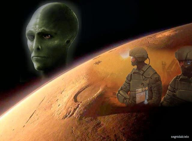 mars-alien-base