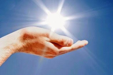 metatropi-tou-fotos-se-energeia-xoris-ti-xrisi-fotovoltaikon