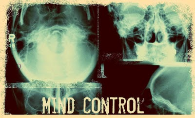 mind-control-thoughts