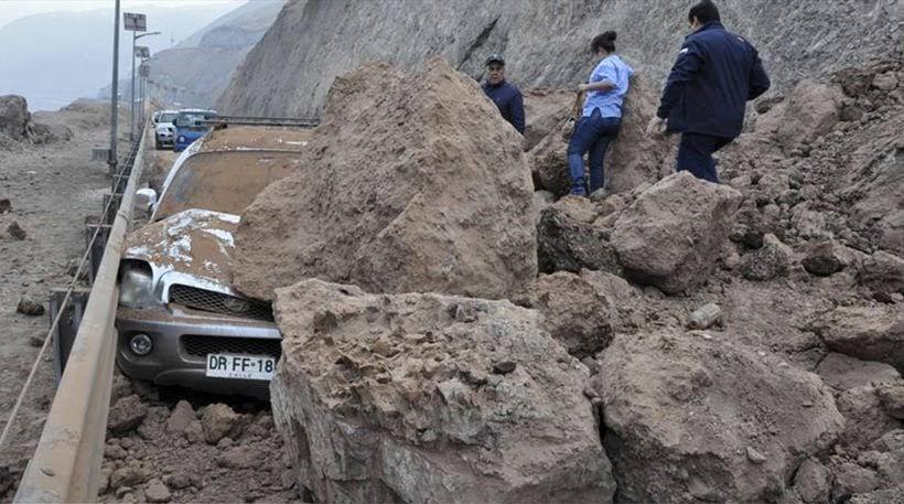nea-seismiki-donisi-6-1-rihter-sti-chilie