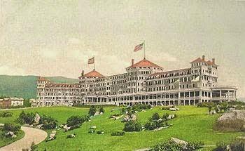 350px-The_Mount_Washington_Hotel_Bretton_Woods_NH