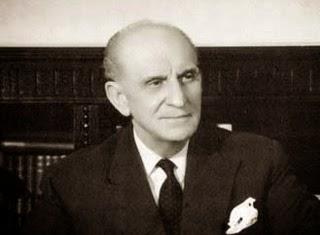 Georgios_Papandreou