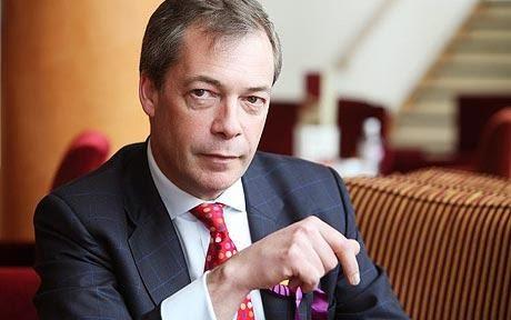 Nigel-Farage-i-ellada-einai-ethnos-me-psixi-iperifaneia-istoria