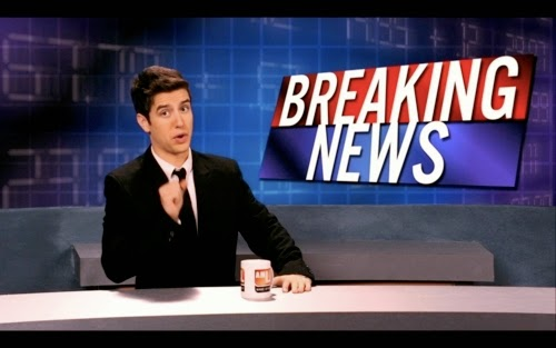 The-Newsman
