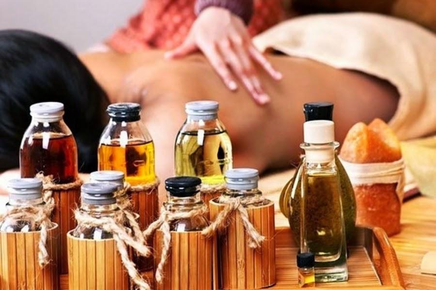 aromatotherapeia-me-aitheria-elaia
